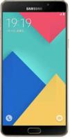 Galaxy A9 SM-A9000 MT6580