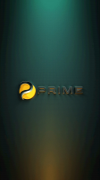 PRIME Link X6 Lite