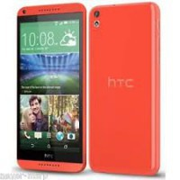 HTC DESIRE D816X SINGLE SIM