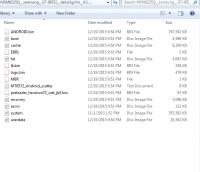 SAMSUNG GT-I8552 delos3gchn 4.1.2 ALPS.JB3.MP. V1