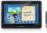 N8000 Samsung Galaxy Note 10.1 Repair Firmware