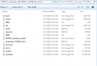 Samsung Core Prime SM-G360H MT6572 Firmware 4.4.2