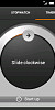 MIUIv4 2.8.31 - Image 1