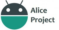 AICP Marshmallow 6.0.1 for Huawei P8 Lite