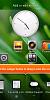 MIUIv4 2.8.31 - Image 6