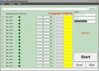 MDT_V1708_ForUpgrade_A19