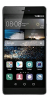Huawei P8 MT6735 Model_E5c Firmware - Image 1