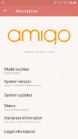 Amigo 3.1.12
