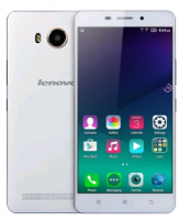 Lenovo A5600 MT6735 Factory Firmware