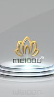 MEIDOU M2