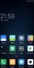 MIUI8 V7.4.29 POLYTRON 4G501 - Image 1