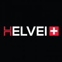 Helvei Watch