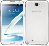 N7105 Samsung Galaxy Note 2 LTE Repair Firmware