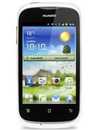 Huawei Ascend Y201 U8666