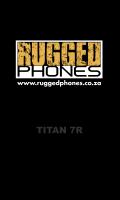 Titan 7R