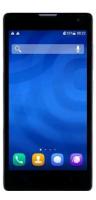 Huawei Honor 3C MT6582 Clone firmware JIAKE Logo