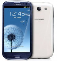 Samsung I9300 Galaxy S3 Repair Firmware