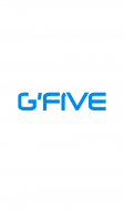 GFIVE Classic 5