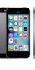 iPhone 5s MT6582 firmware - Image 1