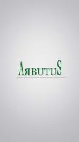 Arbutus Max Plus