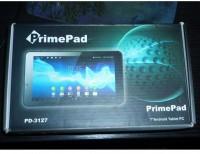 Prime Pad PD 3127