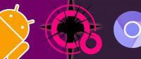 Fuchsia OS Preview APK