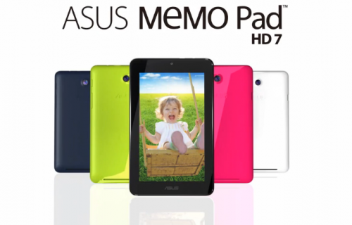 Asus memopad hd me173x offical rom « Needrom – Mobile