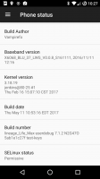 Blu Life Max LineageOS 14