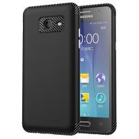 Sm-J530f Samsung Galaxy J5 2017-Nougat 7.0