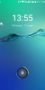 FREEME OS ONECLICK-X - Image 3