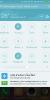 Nubia Z11Max MIUI8 7.11.2 - Image 2