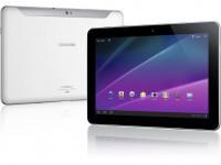 Samsung Galaxy Tab 2 10.1 GT-P7500 (4.0.4)