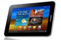 Samsung Galaxy Tab 2 7Pulg. (GT-P6200L)(4.1.2)