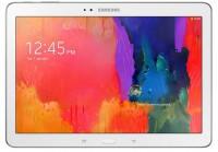 T520 Galaxy Tab Pro 10.1 WiFi Repair_Firmware
