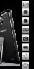Lenovo A536 - Image 1