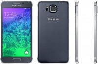 Samsung G850F Galaxy Alpha LTE-A Repair Firmware