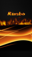 Runbo A106