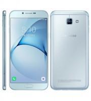 Samsung Galaxy A8 (2016) SM-A810F