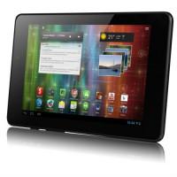Prestigio Multipad 2 Pro Duo 7.0 Rom pmp5670c_bk_duo