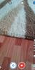 Pixel - Image 7
