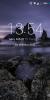 Nougat MOD ROM - Image 1