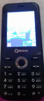 Qmobile Power10 MT6261