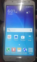 Samsung Clone A800 Pro MT6580