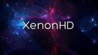 XenonHD ROM Android 7.1 for Honor 5X