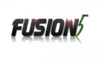 Fusion5 W104 (32GB)