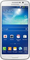 Samsung G7102T Galaxy Grand 2 Duos Repair Firmware
