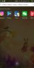 Nubia Z11Max MIUI8 7.11.2 - Image 1