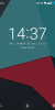 Zonda ZA990 LineageOS 13.0 [Flashtool] - Image 1