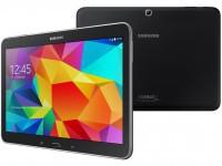 (SM-T535)  Samsung Galaxy Tab 4 10.1 (LTE)