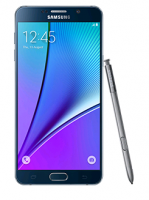 Samsung Note 5 G920f MT6572 Firmware
